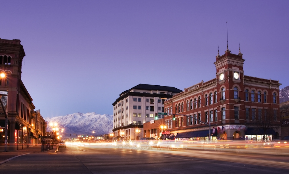 2. Provo-Orem, UT -  Primary industries: technology, healthcare, educationFunds already investing in this area:Main Street Capital: based in Houston, TX. Provides debt financing solutions to middle market companies for acquisitions, recapitalizations and refinancings across a variety of sectors.Five Elms Capital: based in Kansas City, KS. Invests $3-30 million in bootstrapped B2B companies with $2-20 million in revenue.Seidler Equity Partners: Founded in 1992, Seidler Equity Partners is a Marina Del Rey, California based private equity firm. Seidler Equity Partners invests in growth, mature companies with a preference for companies located in the midwest US, northeast US, southeast US, west.