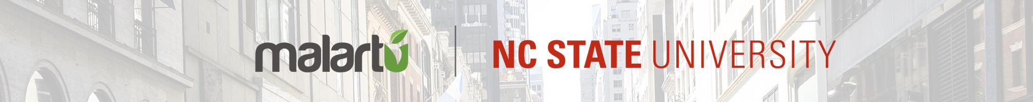 Malartu NC State Page Cover.001.jpeg