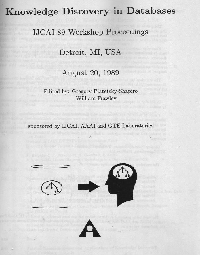 kdd-1989-cover1.jpg