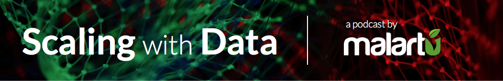 Scaling with Data Banner Horizontal.png
