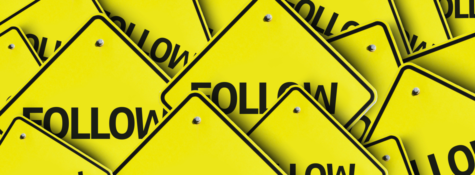 8 Ways to Drive More Traffic to Your Facebook Page -