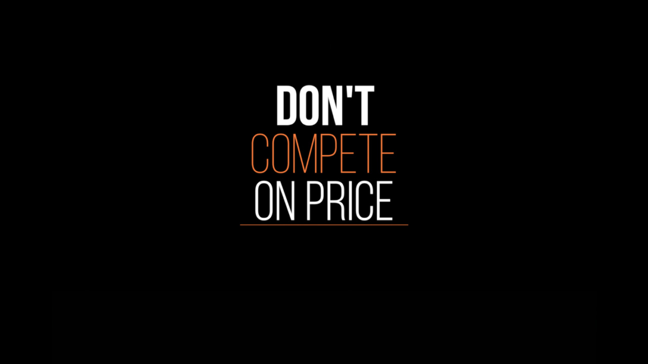 Blog-Cover-DontCompete-1280x720px.jpg