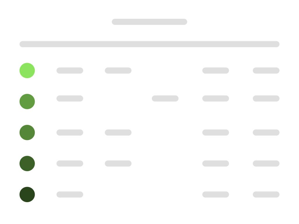 Boards and Blocks Visuals - AR.001.jpeg
