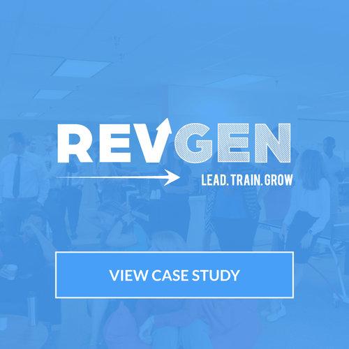 RevGen+Banner.001.jpeg