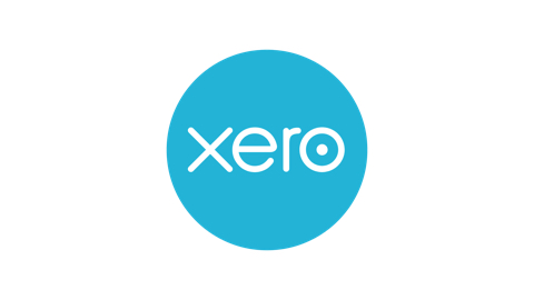 Xero Logo Integration.001.jpeg