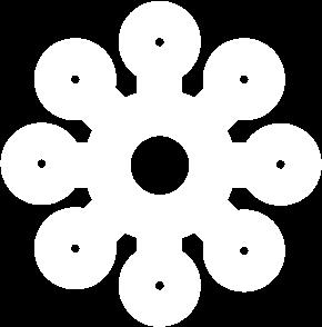 image (199).png