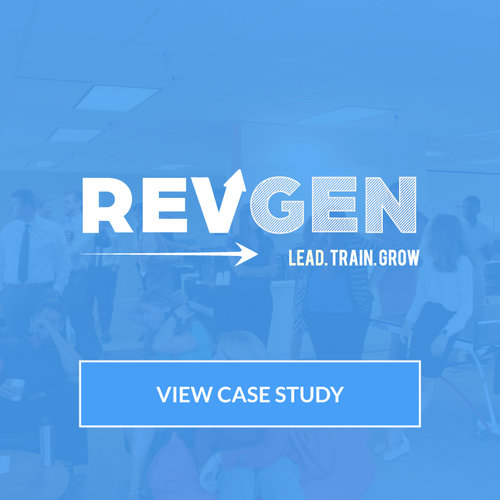 """By using Malartu, we can assess the business better and focus more of our efforts on getting our client's results... This makes our managers more effective at their job while also saving hours each day"" - — John Rosar, CEO 