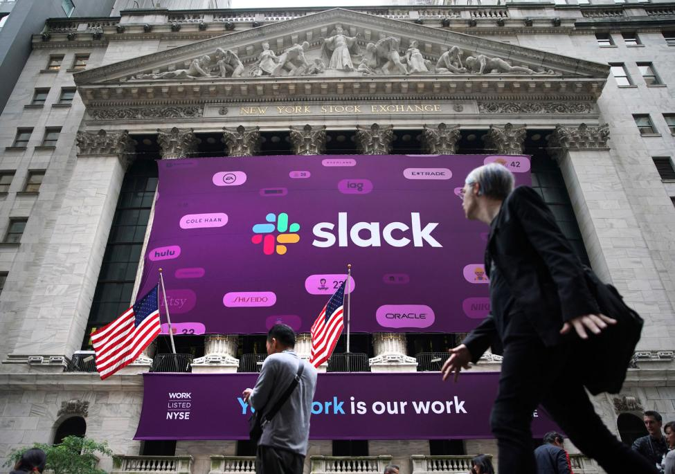 Slack-stock-closes-at-38-after-IPO-SP-500-has-record-day.jpg