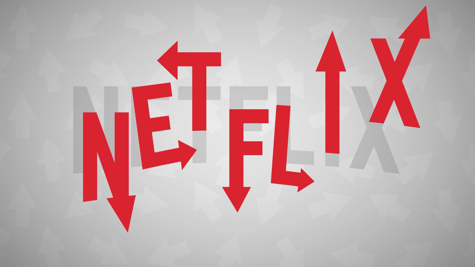 debit-internet-netflix.png
