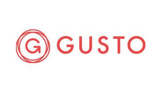 434632-gusto-logo.jpg