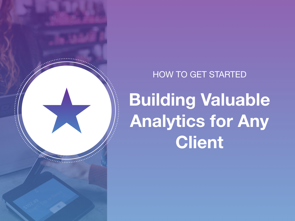 The Ultimate Guide to Building Your First Client Boards - Guides