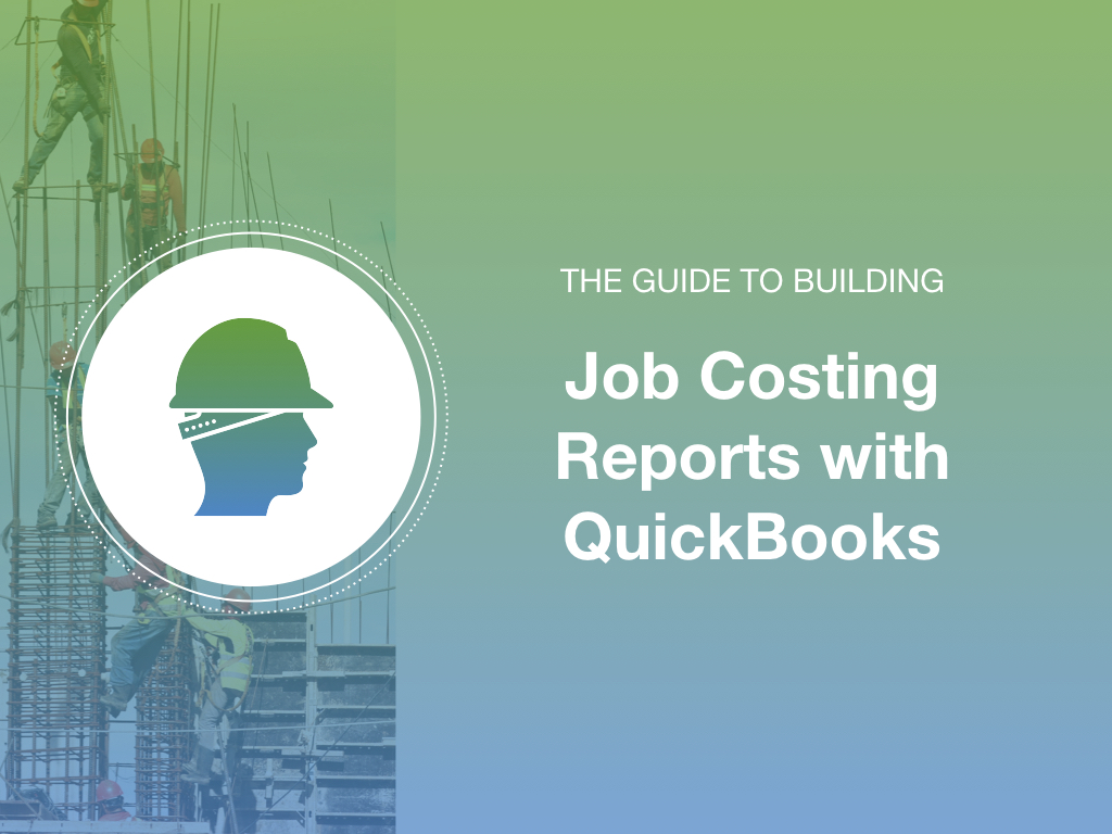 A Complete Guide to Building Job Costing Reports with Malartu - Guides