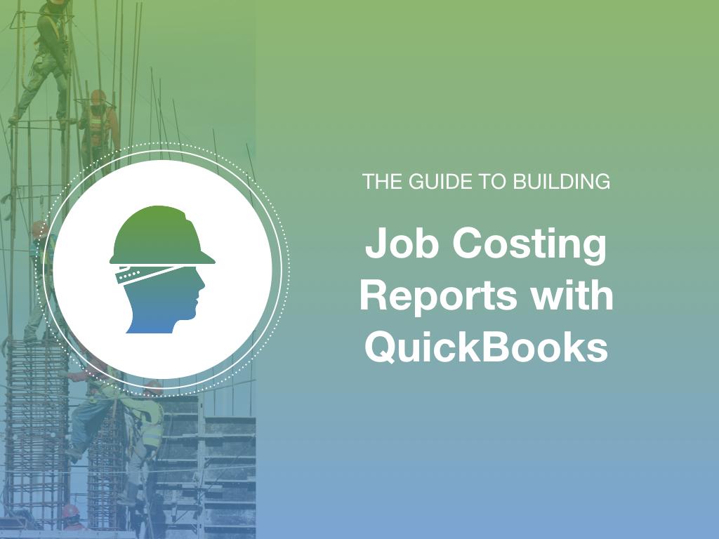 Job Costing.001.jpeg
