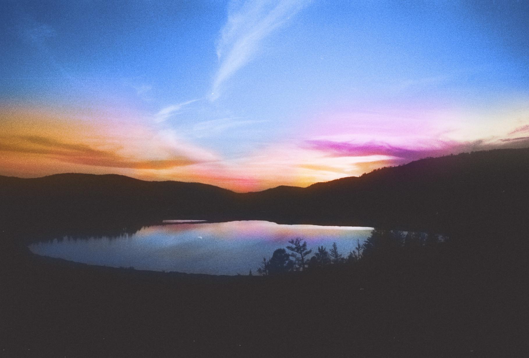 colourised-sunset-next.jpg