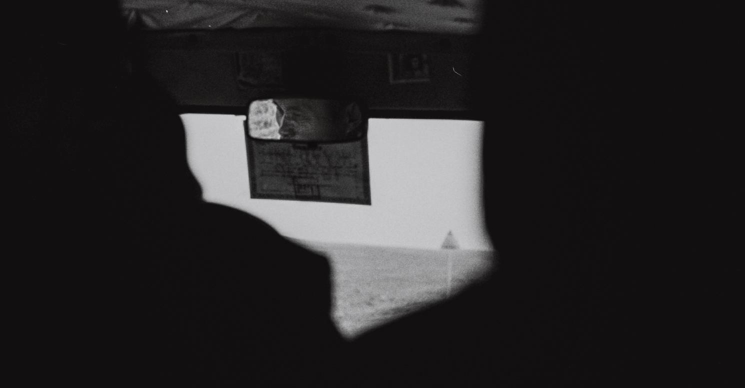 man-in-mirror-cropped.jpg