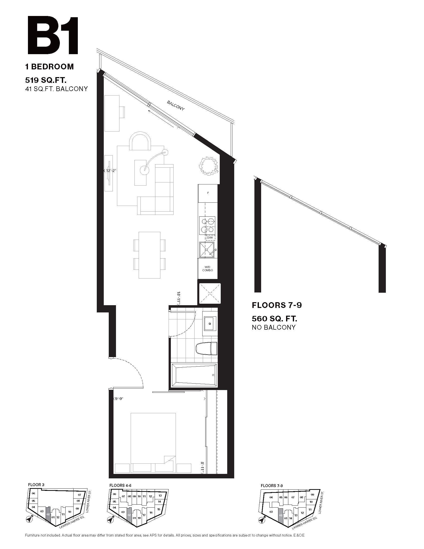 RC4-B1