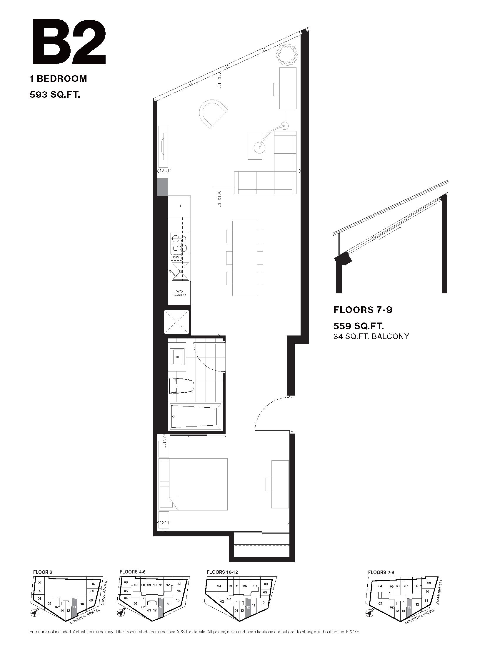 RC4-B2