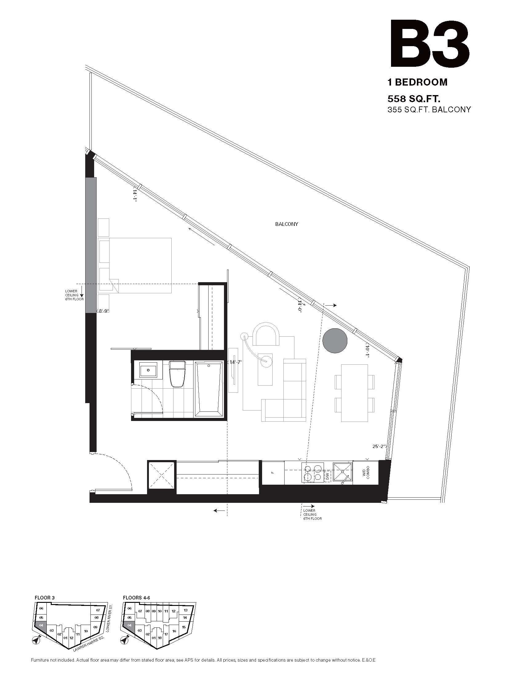 RC4-B3