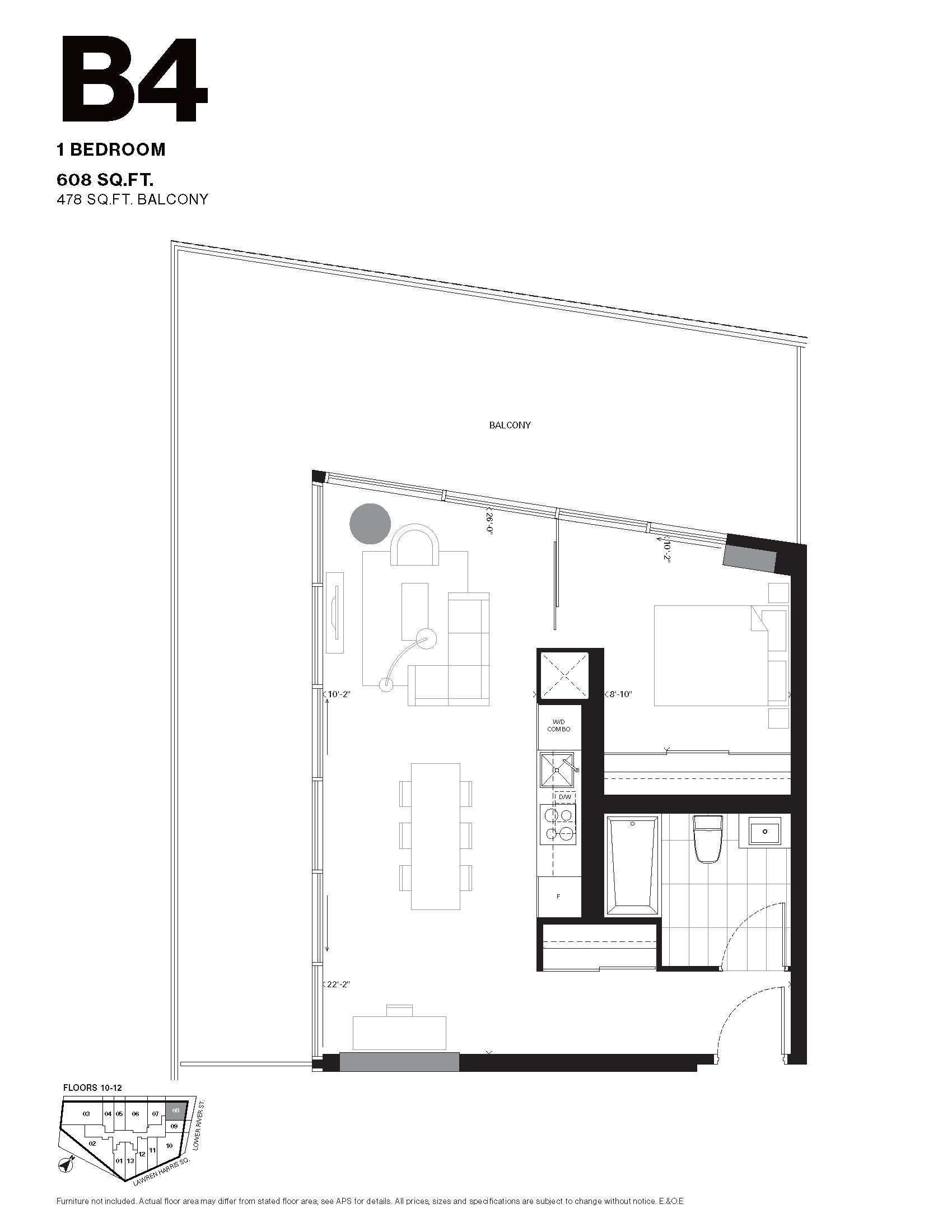 RC4-B4