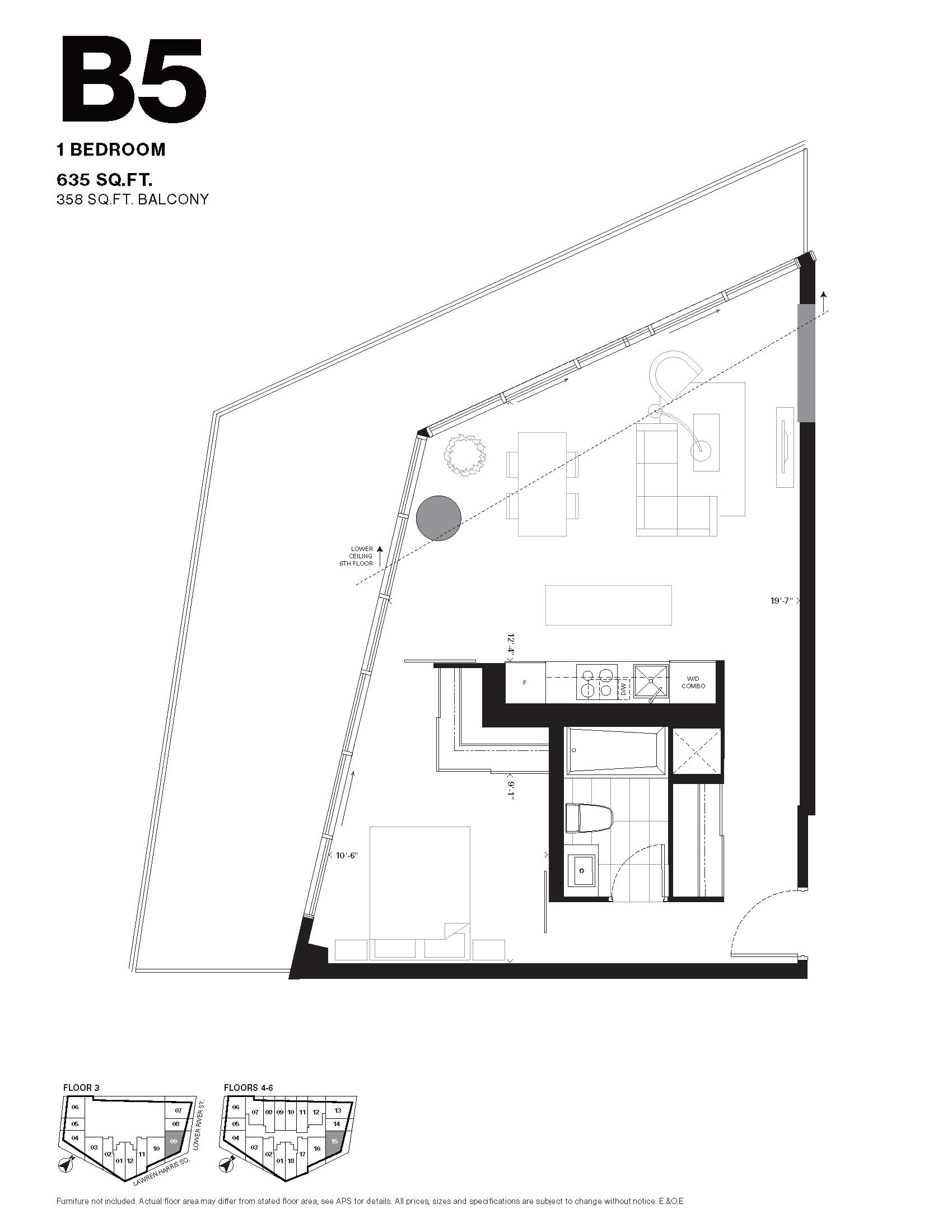 RC4-B5