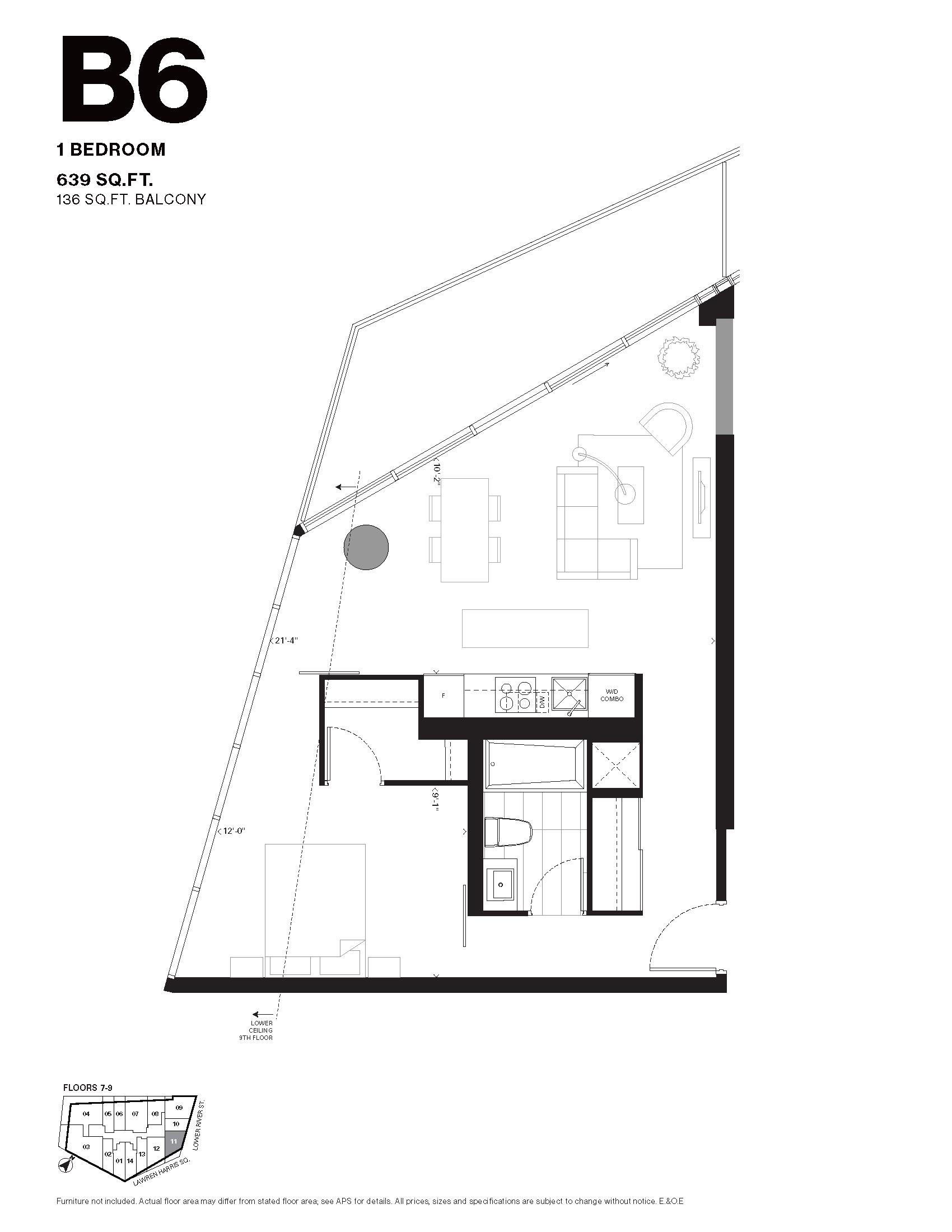 RC4-B6