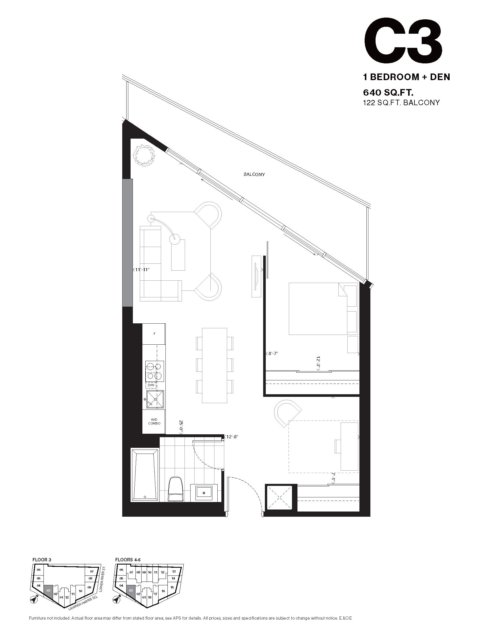 RC4-C3