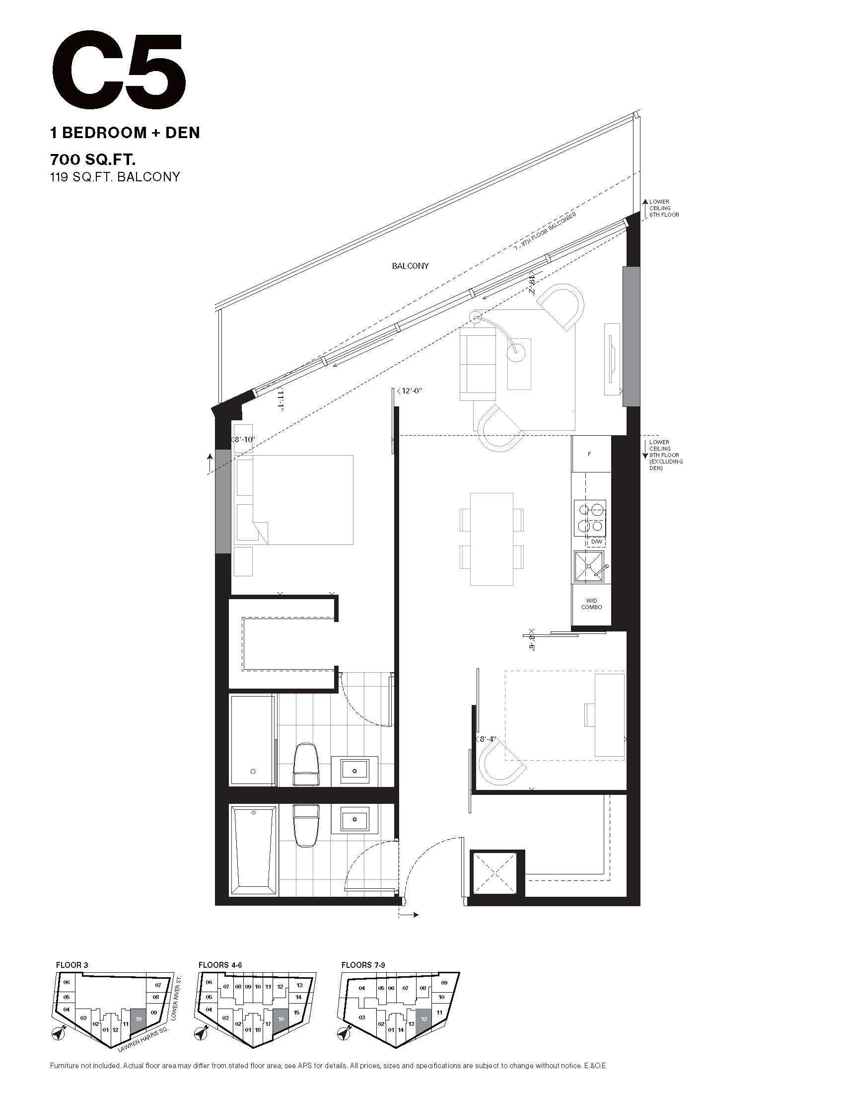 RC4-C5