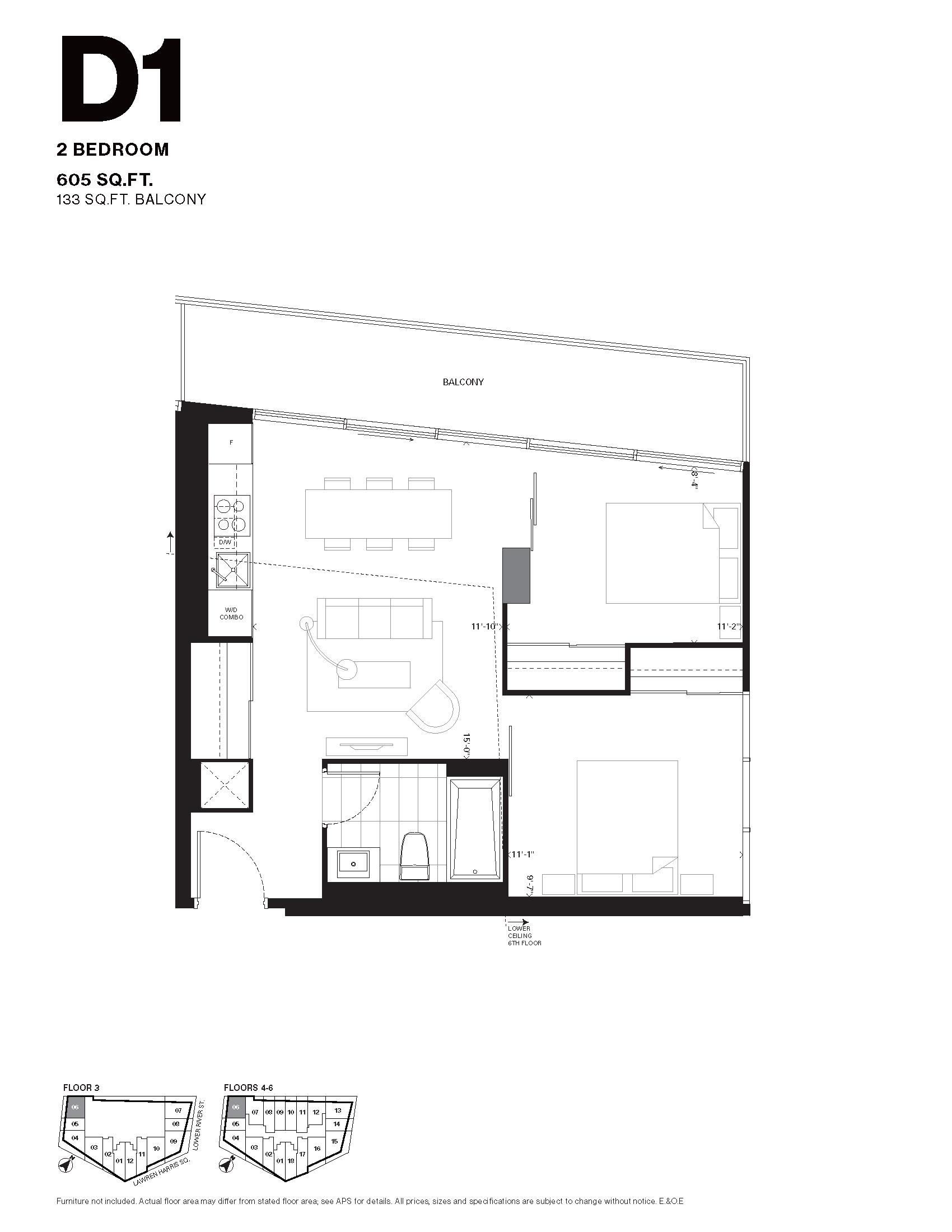 RC4-D1