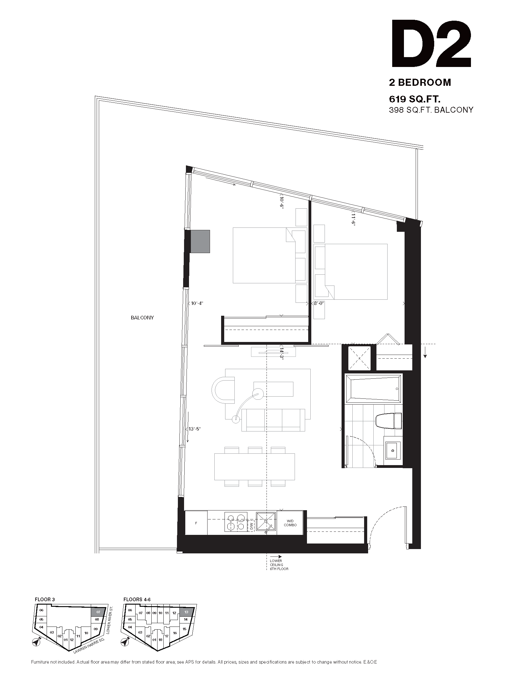 RC4-D2