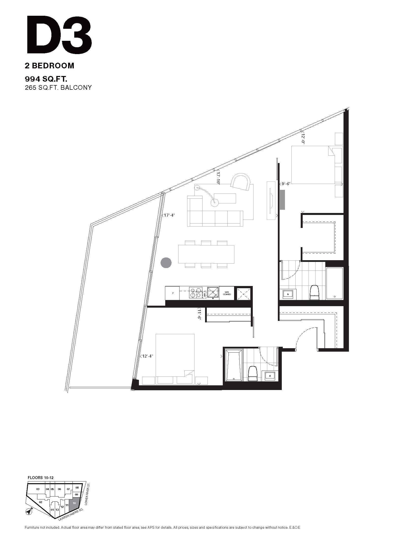 RC4-D3