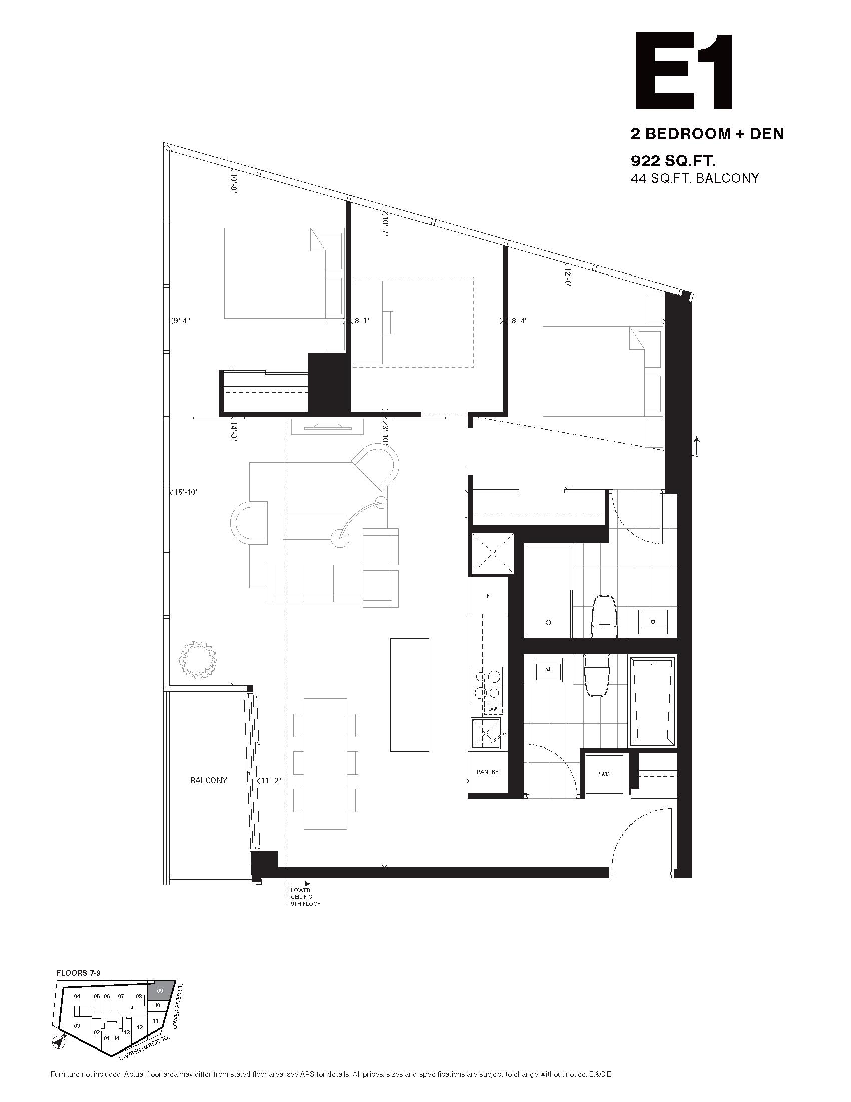 RC4-E1
