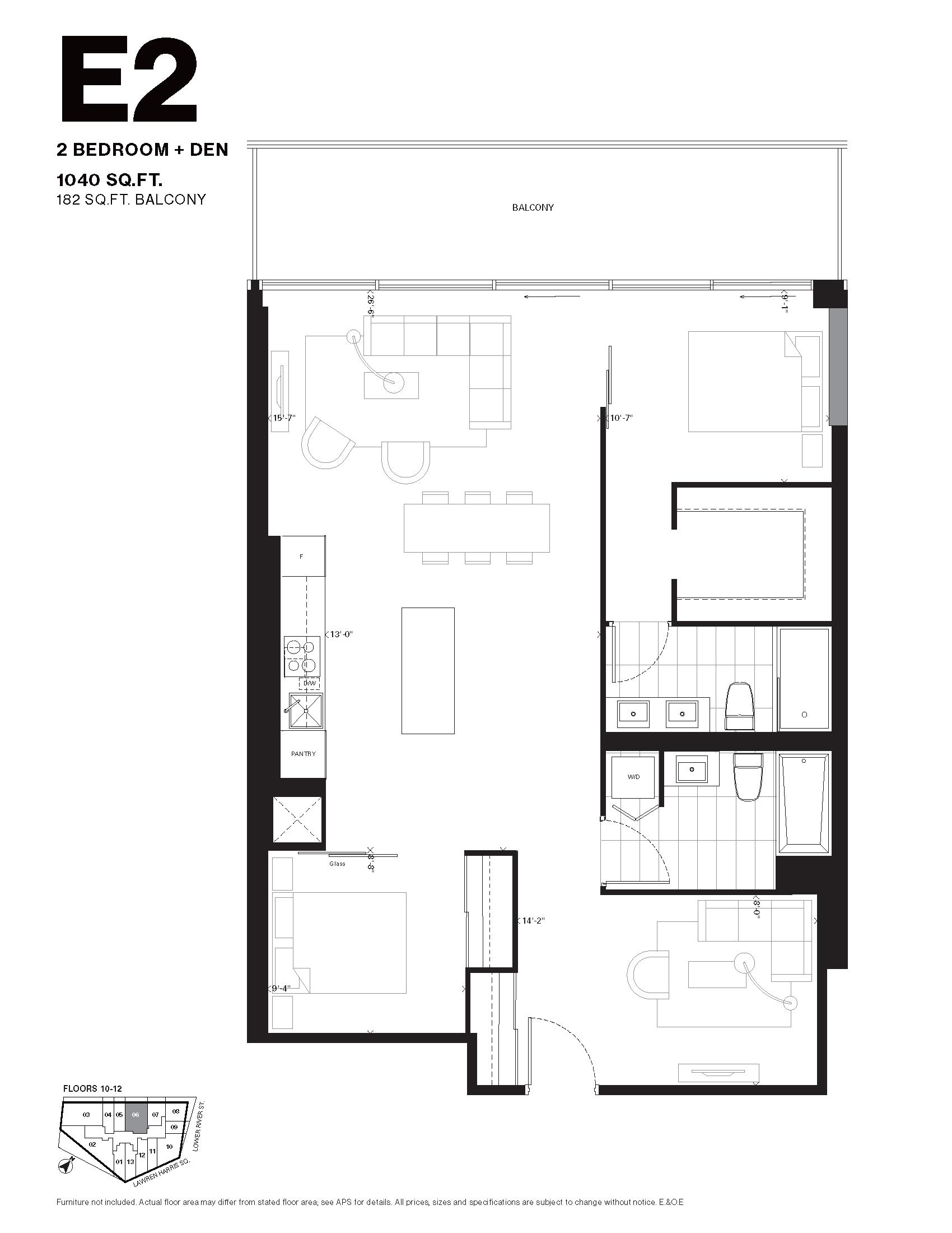 RC4-E2