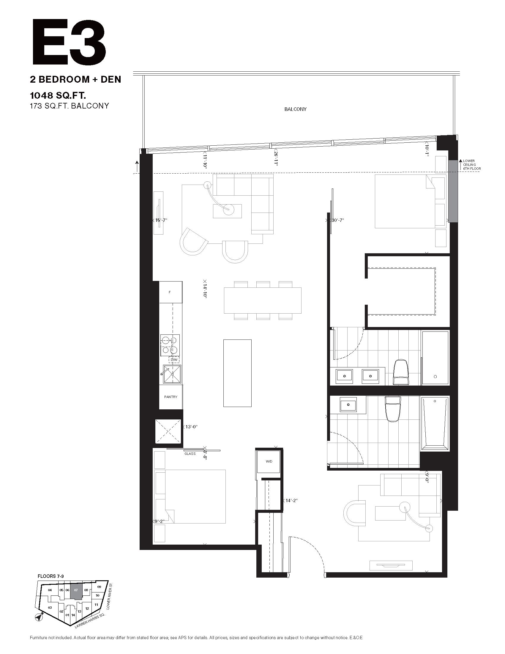 RC4-E3