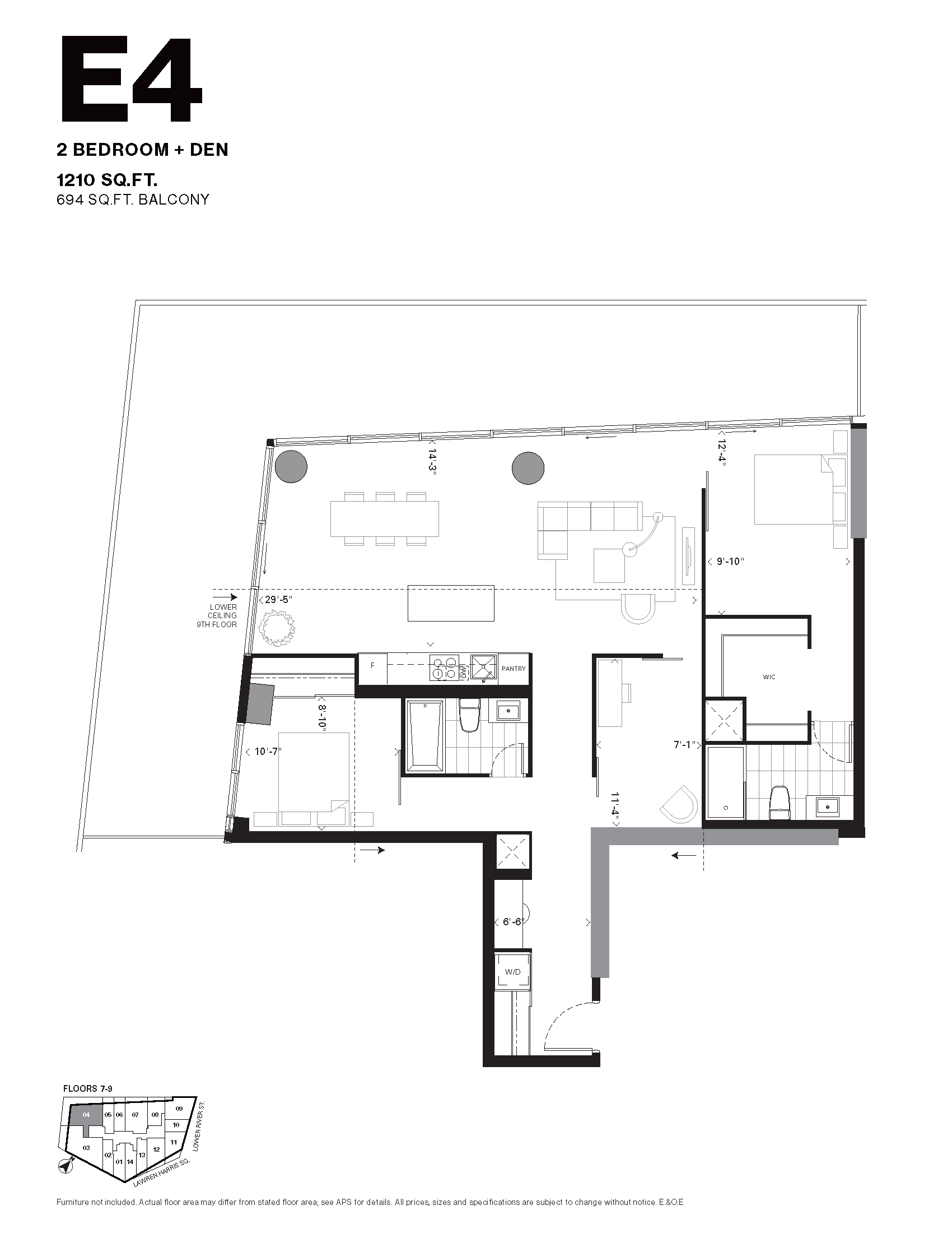RC4-E4