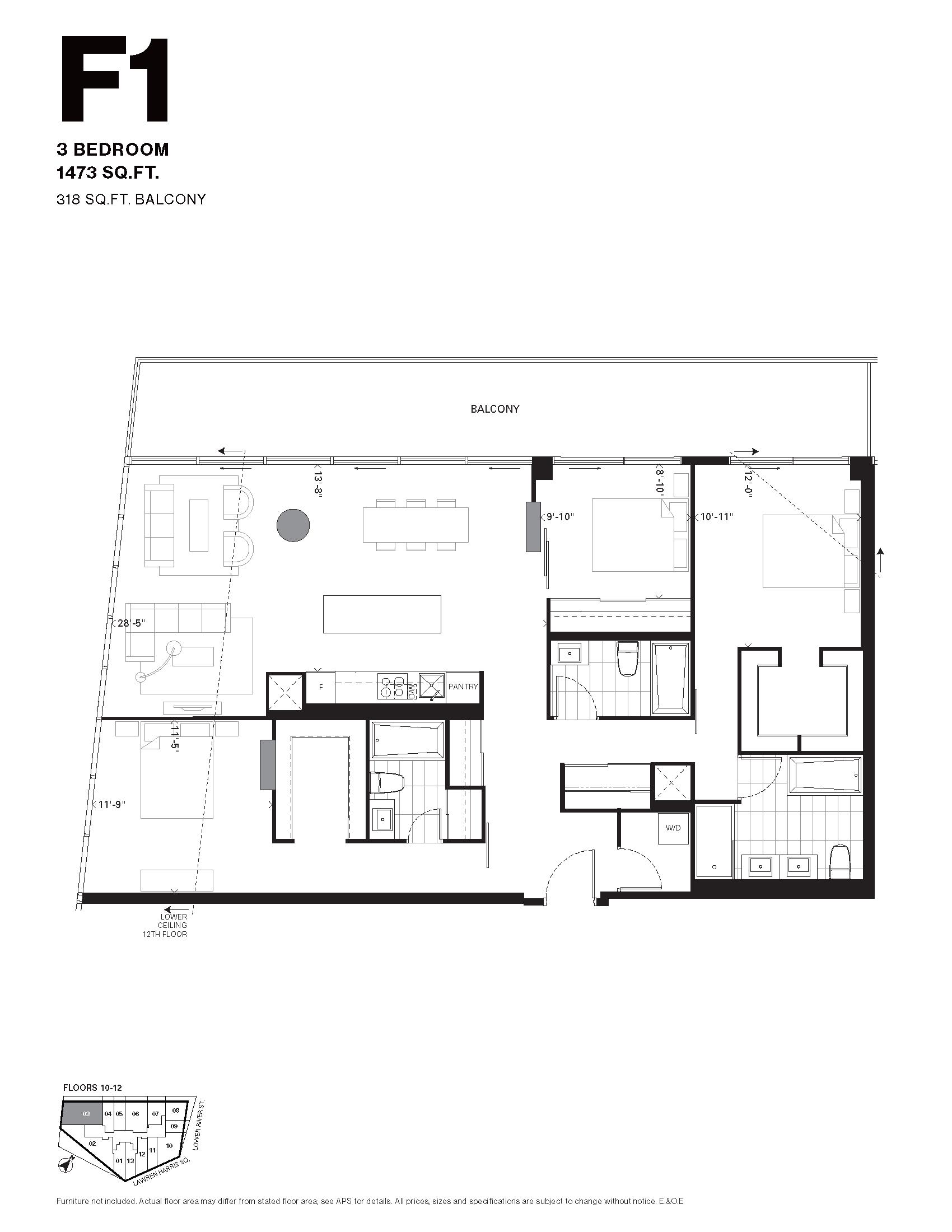 RC4-F1