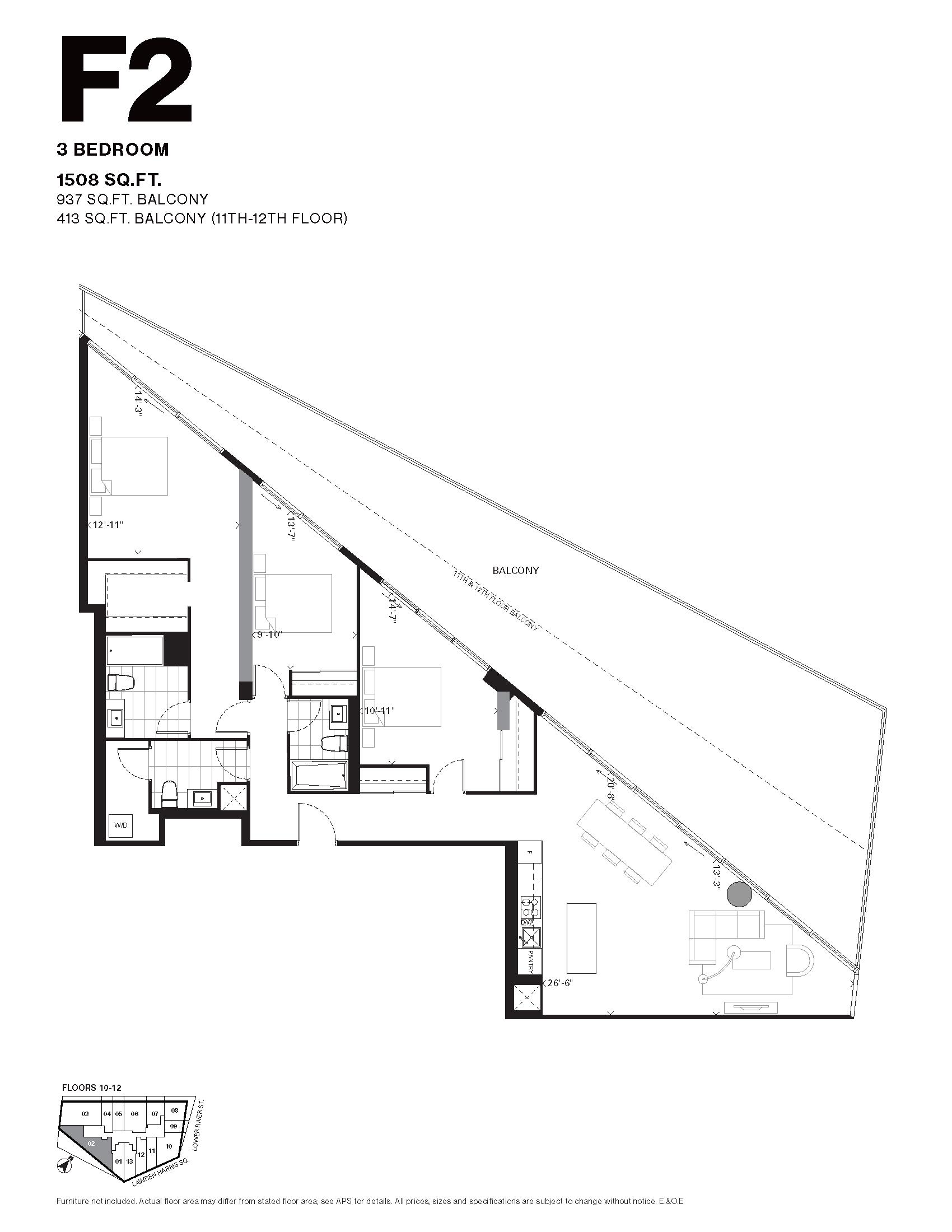 RC4-F2