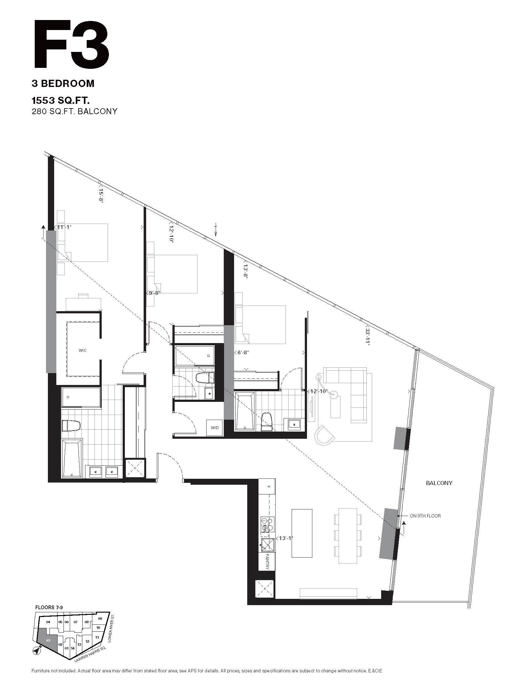 RC4-F3