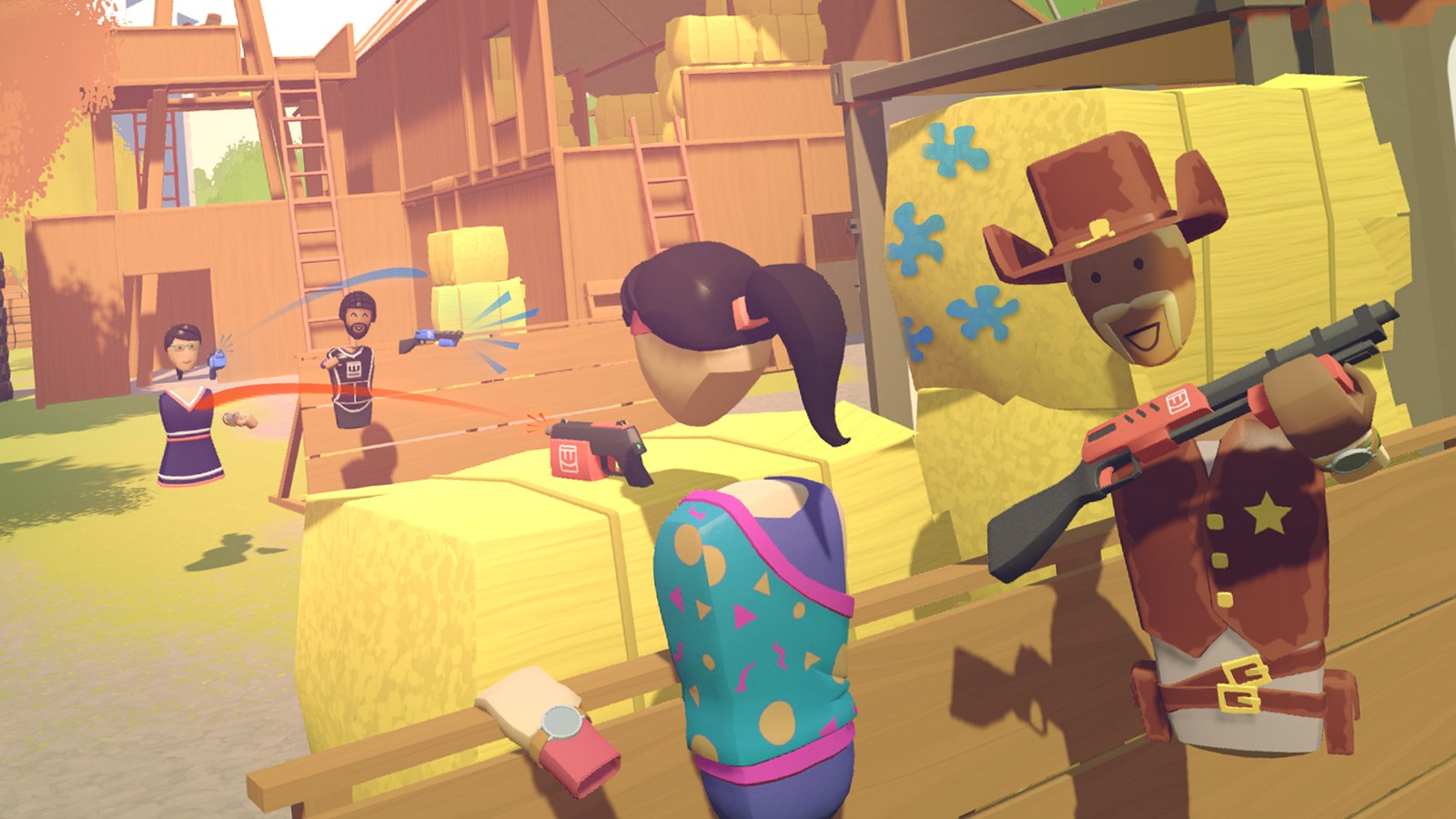 rec room paintball.jpg