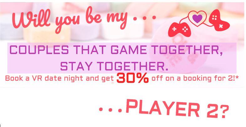 date night ad.JPG