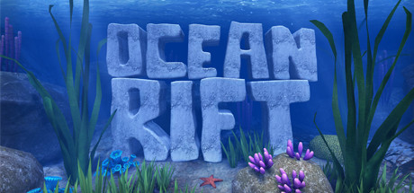 ocean rift.jpg
