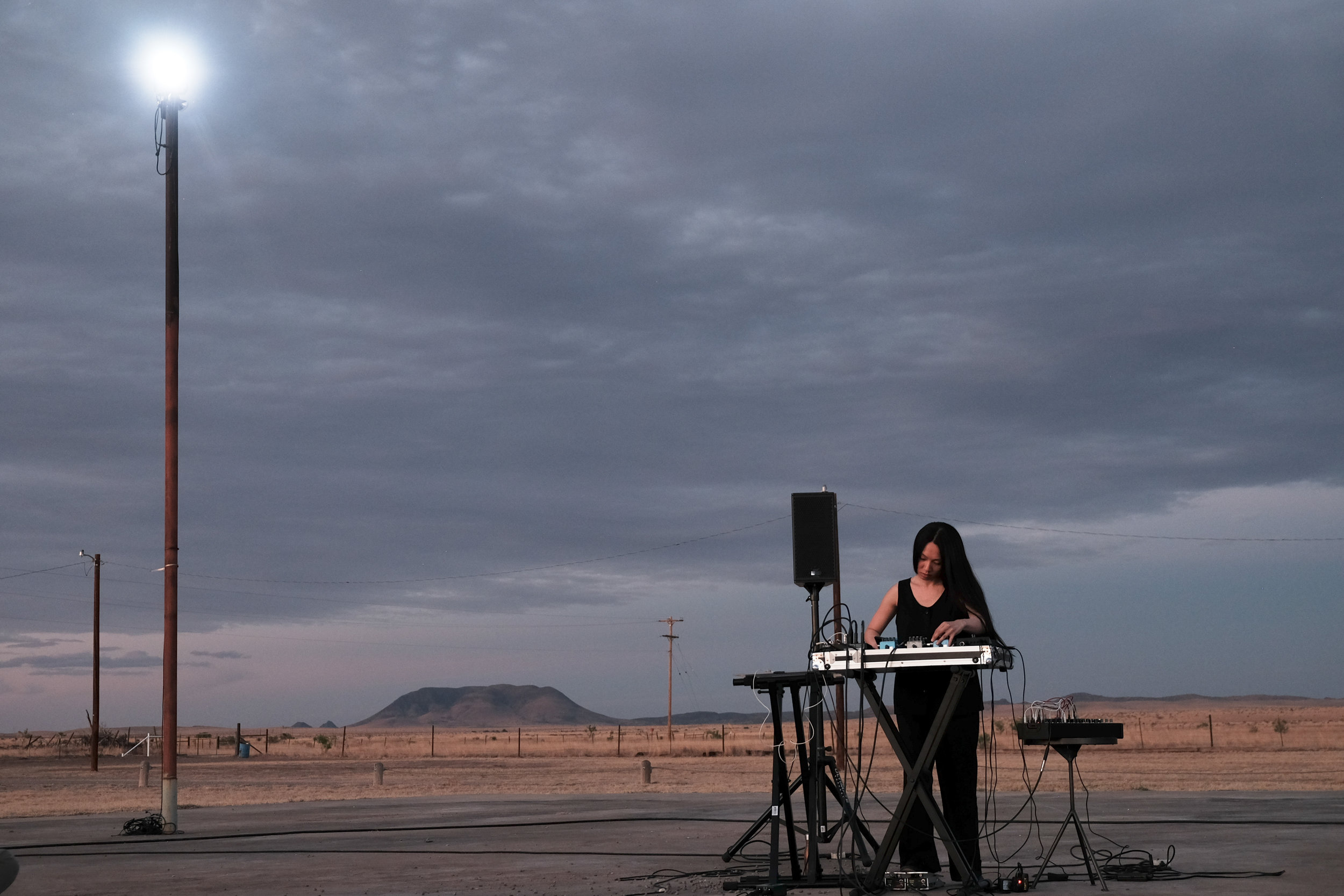 MLA_Sounding_Performance_Photo Jessica Lutz-257.jpg