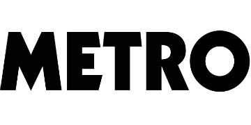 Copy of PTSD article in Metro UK