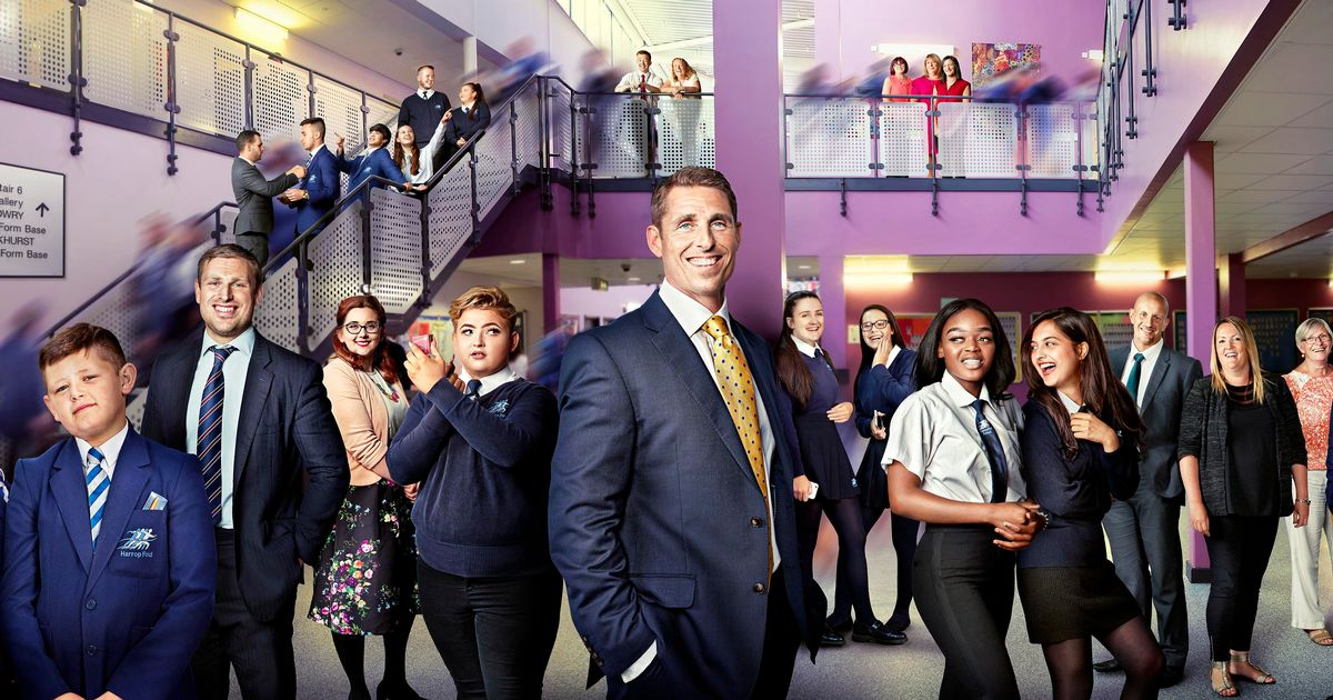 Education-Greater-Manchester-MID-505COMP1.jpg
