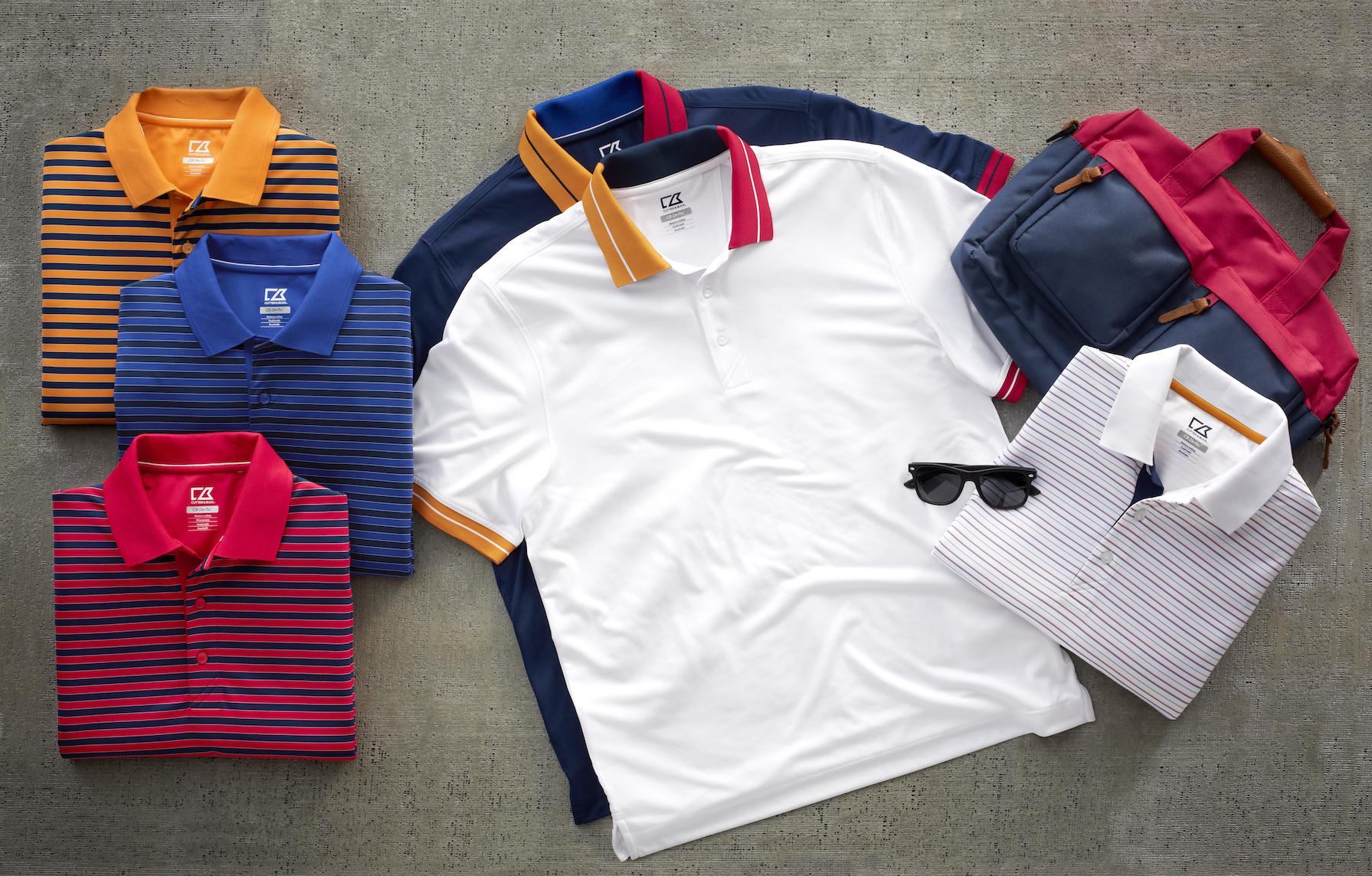 small mens golf 1 SP14_MGolf_Del4.jpg