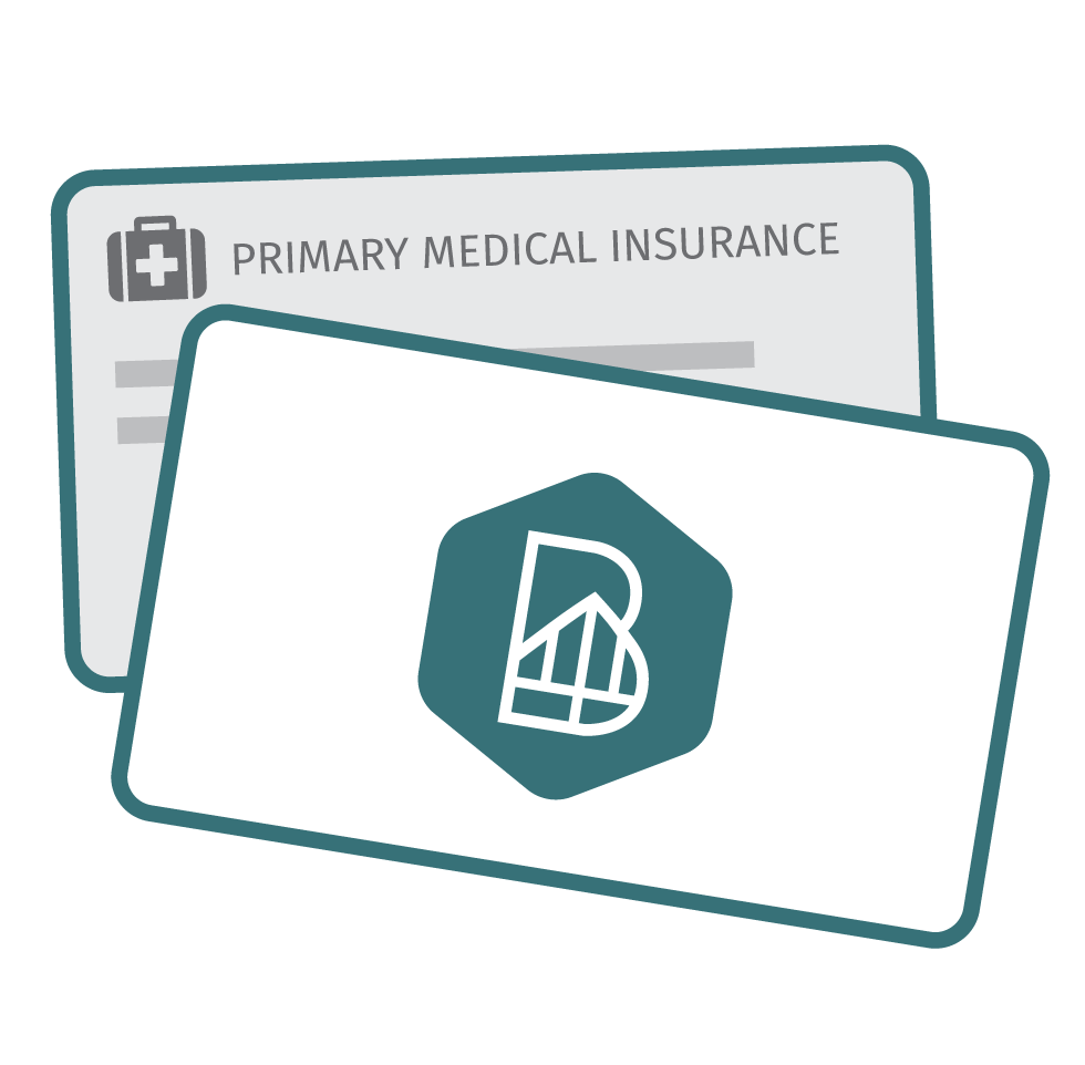2-ID-Cards-Gap-Health-Plan-Bridgewell-Health.png