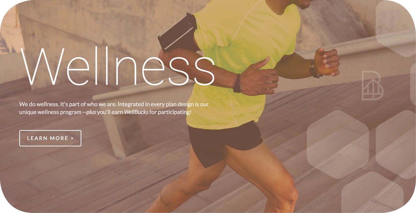 Wellness_Homepage_Banner2.png