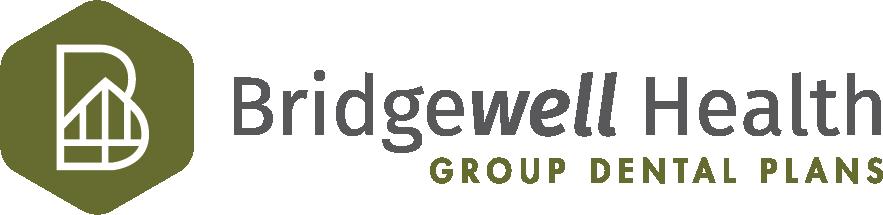 Bridgewell_Dental-Logo_2018.png