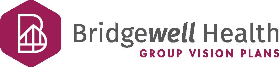 Bridgewell_Vision-Logo_2018.png