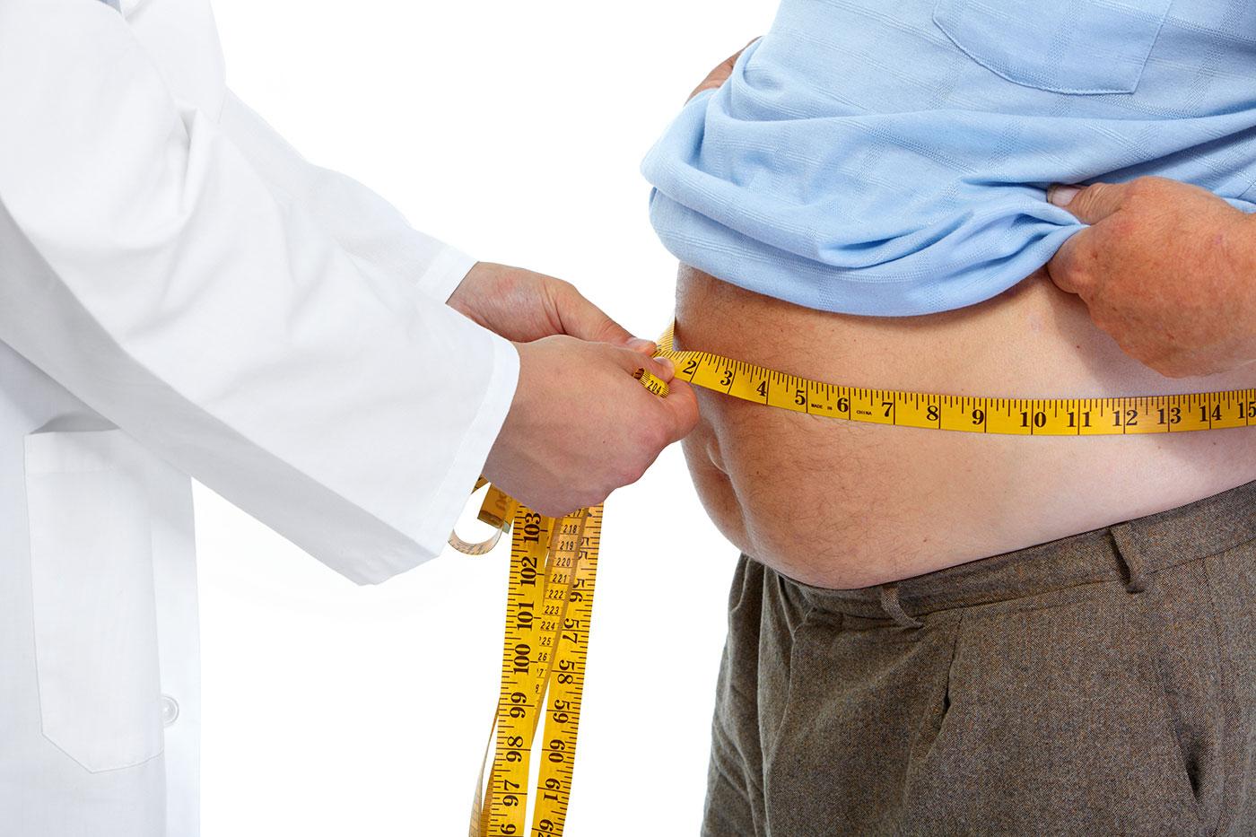 fat-guy-pants.jpg