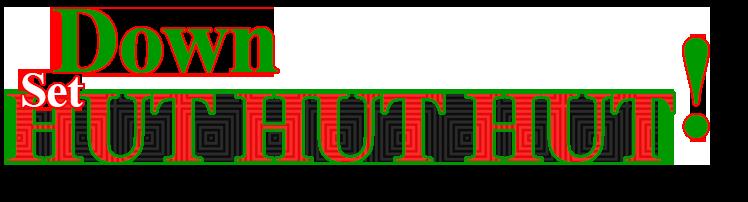 down_set_hut_hut_hut.png